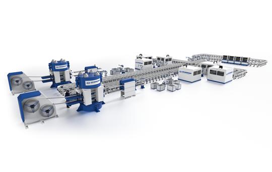 graebener-bipolar-plate-technologies-fertigungsanlage-1