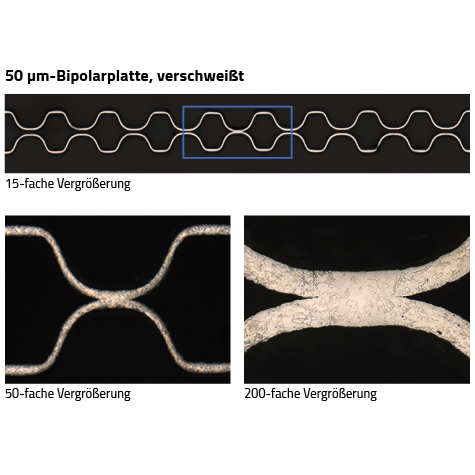 graebener-bipolar-plate-technologies-schweissen-vergrößerung