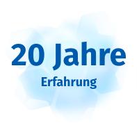 GRA_Kontent_Zahlen_1_200x200px