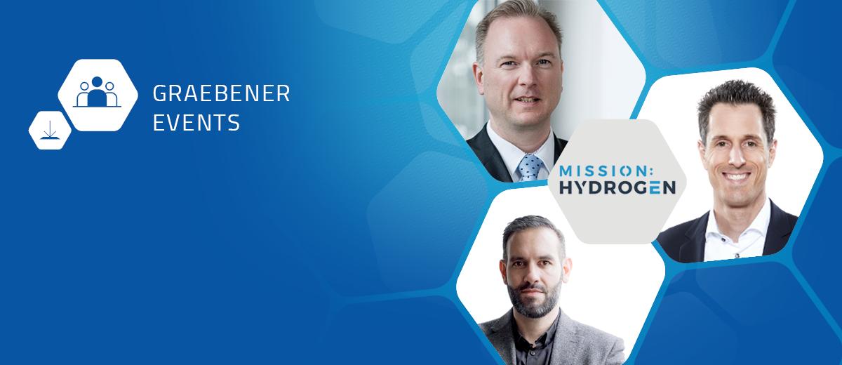 Hydrogen Online Workshop Review