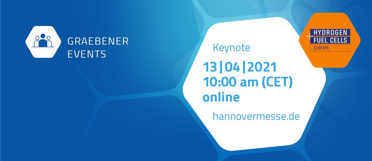header-events-hanover-messe-2021-fertigungstechnologien-fuer-metallische-bipolarplatten