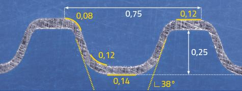 graebener-bipolar-plate-technologies-hydroforming-beispiel-2