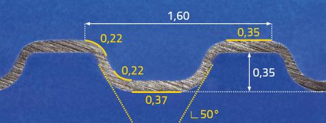 graebener-bipolar-plate-technologies-hydroforming-beispiel-3